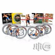 INSANITY: The ASYLUM Volume 2 - Elite Training 30-day DVD Workout | CDs & DVDs for sale in Lagos State