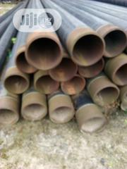 Steel Pipe | Building Materials for sale in Delta State, Uvwie