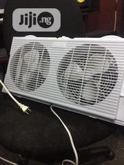 Table Fan, For Homes And Offices Etc | Home Appliances for sale in Lagos State, Oshodi-Isolo