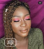 Affordable Makeup | Makeup for sale in Lagos State, Lagos Mainland