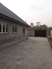 2 Beds Odo Ona Kekere Arapaja | Houses & Apartments For Rent for sale in Oyo State, Lagelu