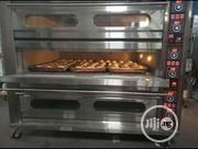 9tray Gas Oven | Restaurant & Catering Equipment for sale in Lagos State, Ojo