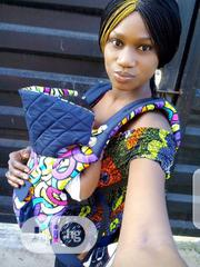 Ankara Baby Carrier | Children's Gear & Safety for sale in Lagos State, Ajah