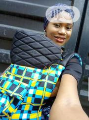 Durable Ankara Baby Carrier | Children's Gear & Safety for sale in Lagos State, Ajah