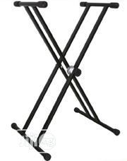 Original Keyboard Stand | Computer Accessories  for sale in Lagos State, Ajah