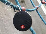 New JBL Clip3 Portable Bluetooth Speaker | Audio & Music Equipment for sale in Lagos State, Ikeja