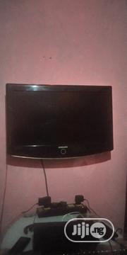 "26"" Samsung Plasma TV 