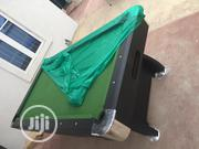 Brand New Imported 7fit Snooker Board. Nationwide Delivery Included | Sports Equipment for sale in Lagos State