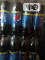 Pepsi Soft Drinks | Meals & Drinks for sale in Oyo State, Ibadan
