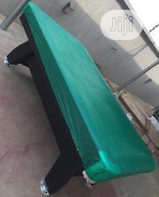 Brand New Imported 7fit Snooker Board. Nationwide Delivery Included | Sports Equipment for sale in Lagos State, Lekki Phase 1