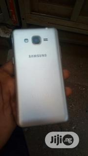 Samsung Galaxy Chat B5330 16 GB Silver | Mobile Phones for sale in Abuja (FCT) State, Wuse