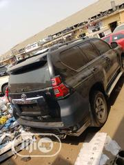 Do U No We Can Upgrade Your Toyota Prado 2010 To 2019 Model | Automotive Services for sale in Lagos State, Mushin