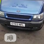 Ford Transit 2008 For Sale | Buses & Microbuses for sale in Abuja (FCT) State, Apo District
