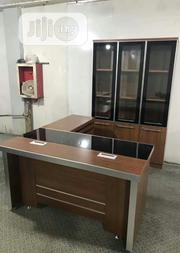 Mini Executive Table | Furniture for sale in Lagos State, Ojo