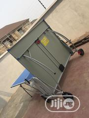 Brand New Imported Outdoor Table Tennis Board. Nationwide Delivery | Sports Equipment for sale in Abuja (FCT) State, Gwarinpa