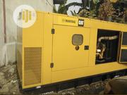 Generator Doctor | Repair Services for sale in Lagos State, Mushin