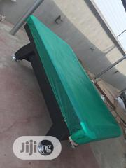 Brand New Imported 7fit Snooker Board. Nationwide Delivery Included | Sports Equipment for sale in Abuja (FCT) State, Jabi