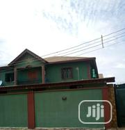 Very Decent 3 Bedroom Flat At Ikola, Ipaja, Lagos   Houses & Apartments For Rent for sale in Lagos State, Ipaja
