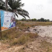 Dry Land For Sale At Ibeju Lekki | Land & Plots For Sale for sale in Lagos State, Ibeju
