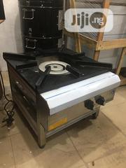 Gas Cooker Single Burners | Kitchen Appliances for sale in Lagos State, Amuwo-Odofin