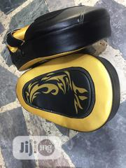 Original Brand New Imported Coaches Pad | Sports Equipment for sale in Lagos State, Ajah