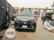 Upgrade Ur Hilux To A Newer Year | Automotive Services for sale in Lagos State, Lagos Island