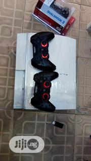UK Used Ps3 Console With Downloaded Games | Video Games for sale in Abuja (FCT) State, Asokoro