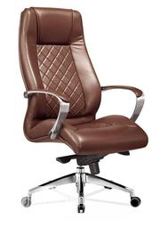 Executive Durable Office Chair With Good Leather. | Furniture for sale in Lagos State, Ojo