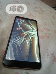 Infinix Hot 6 16 GB Gold | Mobile Phones for sale in Abuja (FCT) State, Gwagwalada