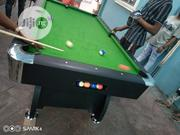 7t Snooker Board | Sports Equipment for sale in Lagos State, Ikoyi