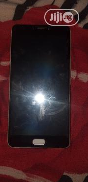 Infinix Note 4 16 GB White | Mobile Phones for sale in Abuja (FCT) State, Gwagwalada