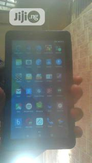 ZTE A510 8 GB Black | Mobile Phones for sale in Abuja (FCT) State, Lugbe District