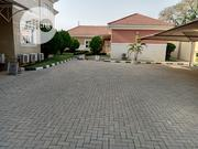 Commercial/Residential Property For Lease | Houses & Apartments For Rent for sale in Abuja (FCT) State, Jabi