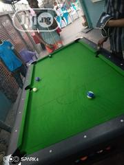 Standard Snooker Board | Sports Equipment for sale in Lagos State, Ipaja