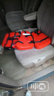 Life Jacket. | Safety Equipment for sale in Lagos State, Ojo