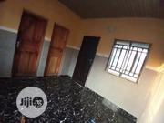 A Room Self Contain Available For Rentage | Houses & Apartments For Rent for sale in Kwara State, Ilorin West
