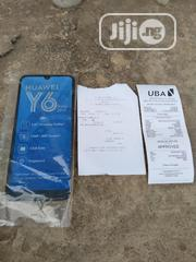 Huawei Y6 Prime 32 GB | Mobile Phones for sale in Lagos State, Lagos Mainland