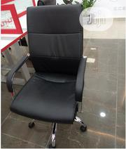 Superior Office Chair | Furniture for sale in Lagos State, Ikeja