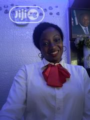 Hotel Front Desk Agent | Hotel CVs for sale in Lagos State, Ikoyi