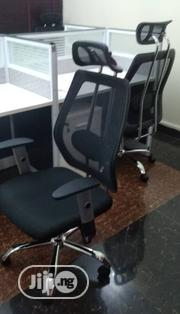 Superior Office Chair | Furniture for sale in Lagos State, Lagos Island