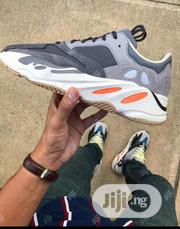 Kanye West X Adidas Yeezy 700 Wave Runner | Shoes for sale in Lagos State, Ikeja