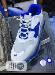 Balenciaga Multi Million Shoe Canvas | Shoes for sale in Lagos State, Ikeja
