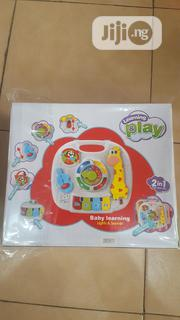 Baby Learning | Babies & Kids Accessories for sale in Lagos State