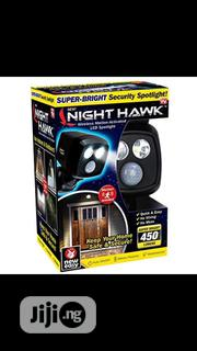 Night Hawk Led Light | Home Accessories for sale in Lagos State, Lagos Island