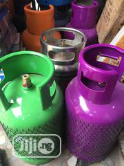 This Is Gas Cyclinder | Kitchen Appliances for sale in Lagos State, Ojo