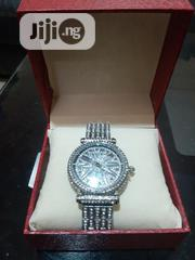 Original Forecast Wristwatch   Watches for sale in Lagos State, Ikeja