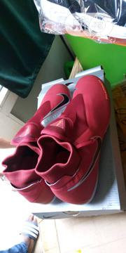 Brand New Ankle Boots Is Available | Shoes for sale in Lagos State, Surulere