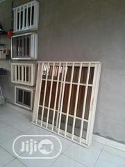 Sliding Window Burglary | Windows for sale in Lagos State, Ikeja