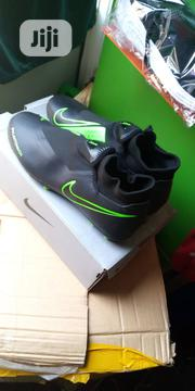 Soccer Ankle Boots Is Available | Shoes for sale in Lagos State, Surulere