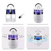 Rechargeable Mosquito Killer Lamp | Home Accessories for sale in Lagos State, Ikorodu